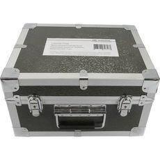 GARWIN 520230-7500 Усилитель крутящего момента ручной с несъемной реакционной опорой; 1:23; 7500 Нм, фото 2