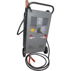 GARWIN GE-CB1000 Пуско-зарядное устройство ENERGO 1000, фото 2