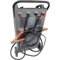 GARWIN GE-CB1600 Пуско-зарядное устройство ENERGO 1600, фото 2