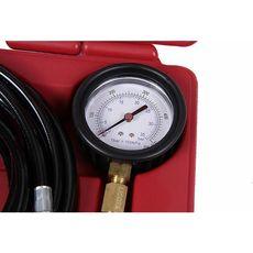 Licota ATP-2083 Набор для измерения давления масла в трансмиссии, фото 2