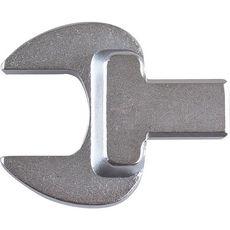 Licota AQC-D141814 Насадка для динамометрического ключа рожковая 14 мм, фото 3