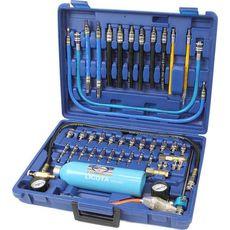 Licota ATS-4001 Набор для тестирования и очистки топливной системы, фото 3