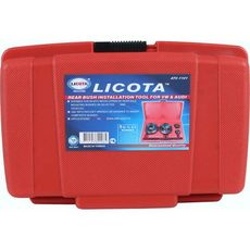 Licota ATC-1101 Набор для замены сайлентблоков задних рычагов VAG, фото 2