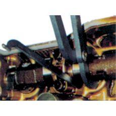 Licota ATA-0001 Приспособление для регулировки зазоров клапанов на верхневальных двигателях Toyota/Lexus, фото 2