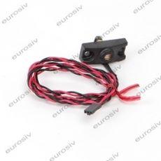 105-493-1 Указатель НМТ лазерный для GSP9720/9620/9200, фото 1