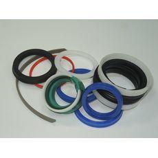 Манжеты для гидроцилиндров Bend-Pak, фото 1