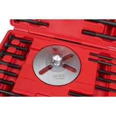 Licota ATD-3033 Съемник шкивов и рулевого колеса, универсальный, фото 2