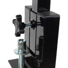 Licota ATS-9104A Стенд для установки дверей автомобиля, фото 2