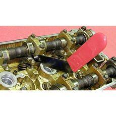 Licota ATA-0006 Приспособление для замены гидрокомпенсаторов клапанов Mitsubishi, Kia, Chrysler, фото 1