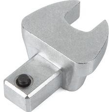 Licota AQC-D091211W Насадка для динамометрического ключа рожковая 11 мм, специальная, фото 2