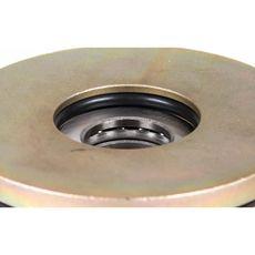 Licota ATC-2048 Съемник для выпрессовки / запрессовки подшипников и сайлентблоков, фото 4