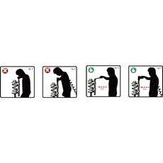 """Licota ATC-2281B Стяжка пружин регулируемая для подвески типа """"Макферсон"""", усиленная, фото 2"""