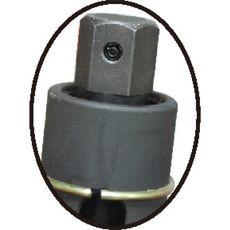"""Licota ATC-2281B Стяжка пружин регулируемая для подвески типа """"Макферсон"""", усиленная, фото 3"""