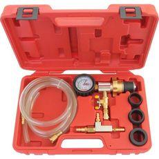 Licota ATP-0104 Набор для замены охлаждающей жидкости, фото 2