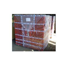 Клеть для накачки шин Sivik КС-115, фото 4