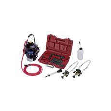 Насос для замены тормозной жидкости СТАНКОИМПОРТ KA-6545, фото 1