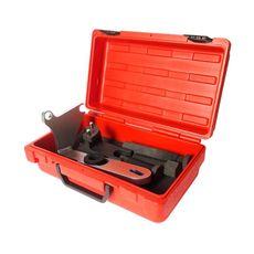 Съемник крышек уплотнительных насоса вакуумного (BMW N51,N52), фото 1
