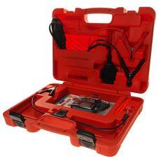Набор инструментов для тестирования утечек в электрической цепи, фото 1