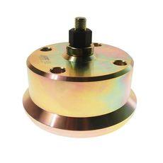 Приспособление для установки переднего сальника коленвала (DAF CF), фото 1