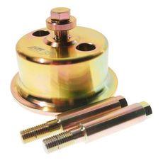 Приспособление для установки переднего сальника коленвала (HINO J08C), фото 1
