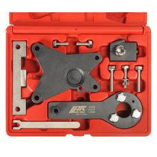 Фиксатор распредвала и натяжного устройства приводного ремня (FIAT 8V), фото 2