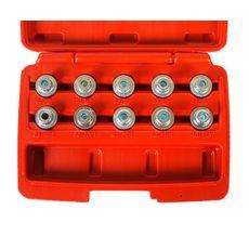 Набор головок для секреток колесных дисков BMW, фото 2