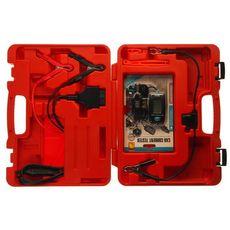Набор инструментов для тестирования утечек в электрической цепи, фото 2