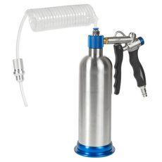 Приспособление для очистки катализатора от продуктов сгорания (45-100PSI), фото 3