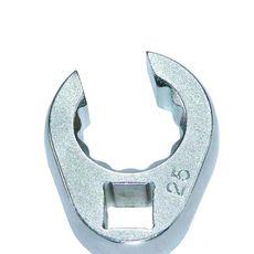 "1/2"" Ключ разрезной под вороток (воронья лапа) 24 мм, L=59 мм (FORCE 751424), фото 1"