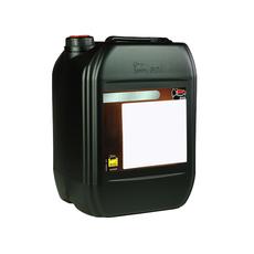 Масло гидравлическое ENI Acer 100 20 л, фото 1