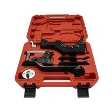 Набор инструмента для синхронизации распределительных валов двигателей VW /BAC BLK AJS AXE AXD BPC A, фото 1