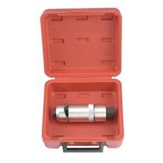 Ключ для снятия и установки стоек BENZ на MERCEDES 201/124/202/140/129/210 FORCE 9T0307, фото 1