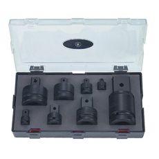 Набор ударных адаптеров 8 предметов FORCE K4088, фото 1