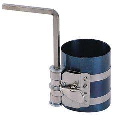 Оправка поршневых колец FORCE L=3 90-175 мм 6203175, фото 1