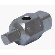 Ключ д/слива масла FORCE 5051-4, фото 1